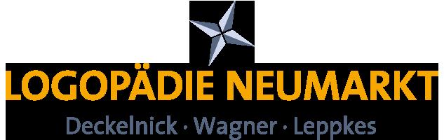 Logopädie Neumarkt
